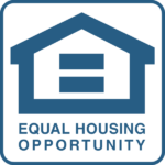 logo-equal-housing-opportunity